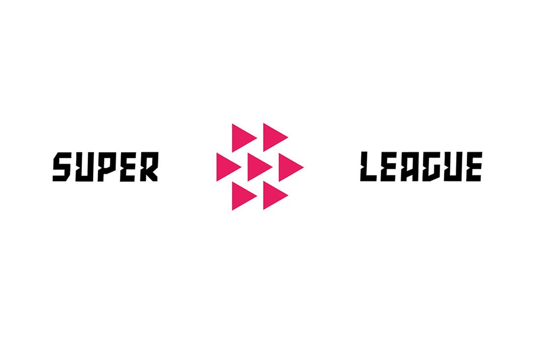 logotype graphic